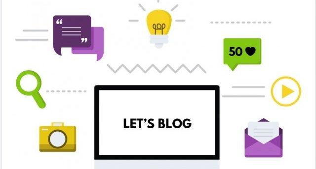 4 Pasos Para Crear Publicaciones Virales en tu Blog.