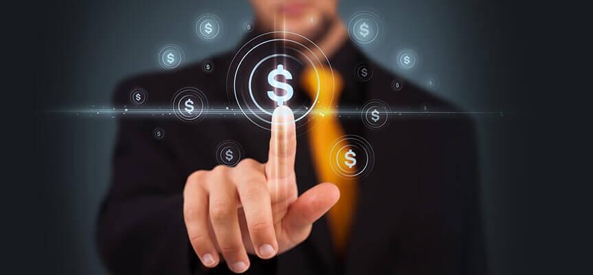 6 pasos para obtener ventas en tu tienda online.