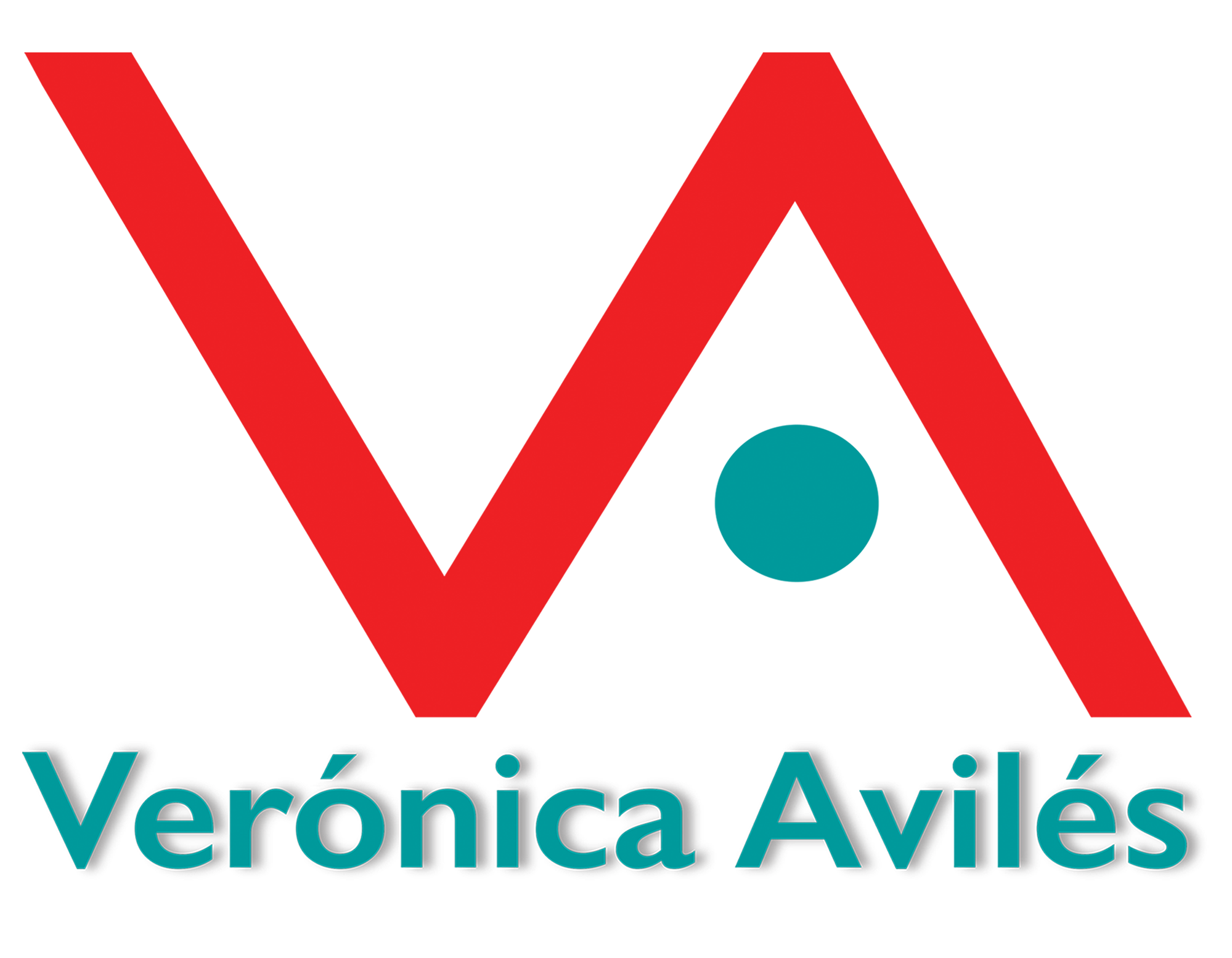 Verónica Avilés