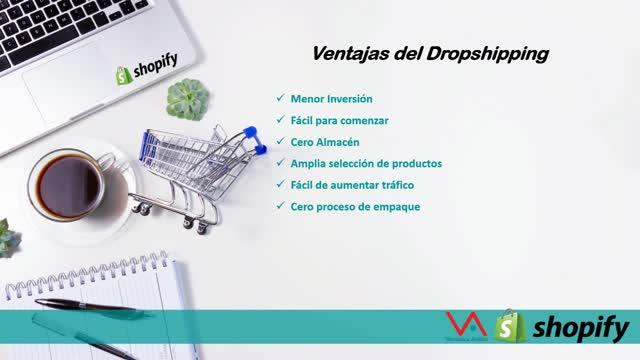 modulo-1-dropshipping-mp4