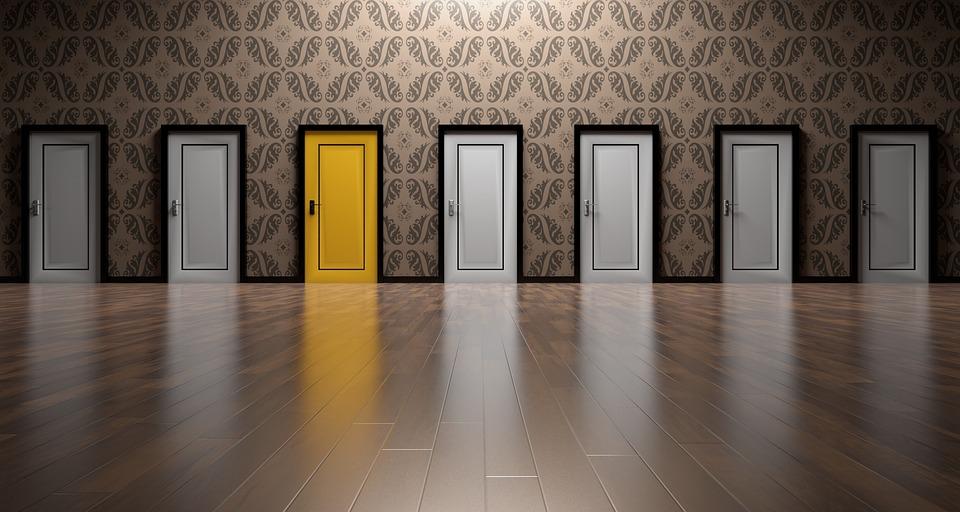 ¿Cuándo llegará mi oportunidad? – ¡3 tips para que la tengas YA!