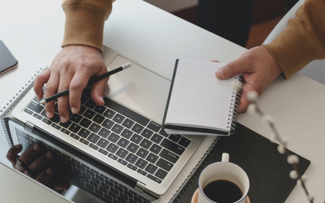 ¿Qué políticas necesito en mi Tienda Online?
